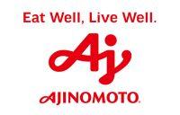 cfic-2021-convention-gold-sponsor-ajinomoto