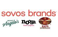 cfic-2021-convention-gold-sponsor-sovos-brands